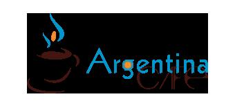 argentina-cafe-logo_web1